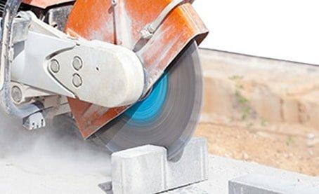 Concrete Drilling Melbourne