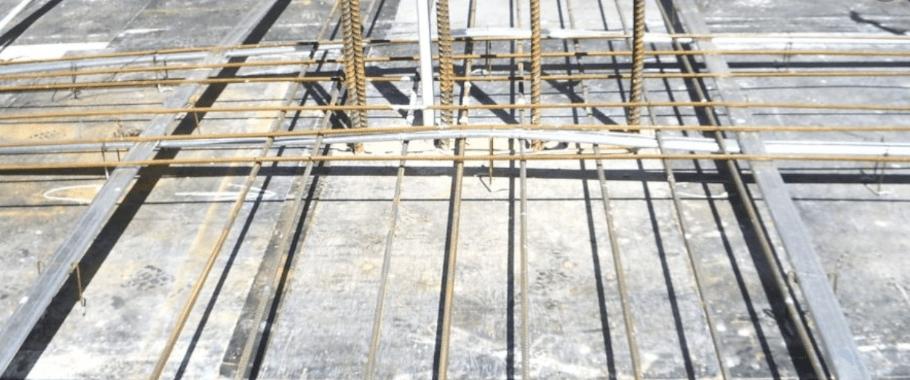 concrete scanning melbourne